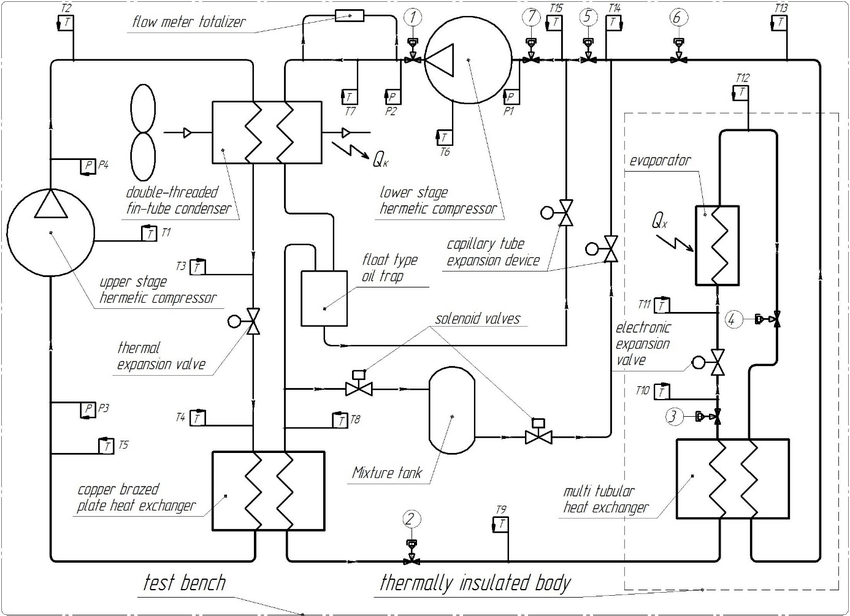 t1 wiring diagram auto electrical wiring diagramtest t1 circuit