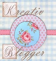 kreative_blogger