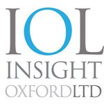 Insight-Oxford