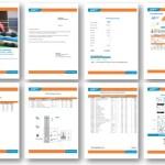Exemple de devis détaillé AIRnet.