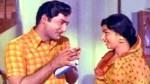 Jayalalitha Shoban Babu Marriage S