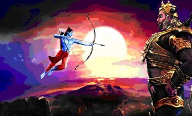 Ravan 3d Wallpaper 12 Surprising Things You Didn T Know About Ravana