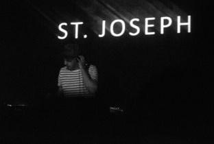 Ra St Joseph