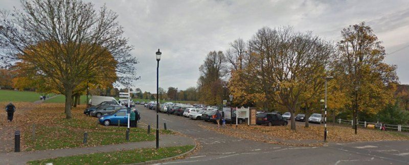 banner-sw-car-park