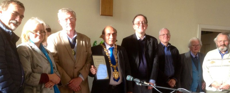 banner-sarfraz-anjum-christian-award