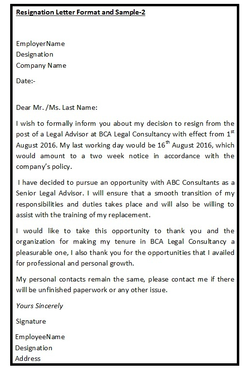 Resignation letter tips examples cv resumes maker guide resignation letter tips examples resignation letter writing tips and samples the balance of resignation letter resignation spiritdancerdesigns Gallery
