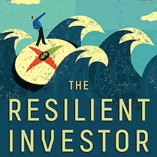 Kramer on the spiritual underpinnings of resilient investing