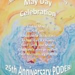 may day poster eng