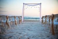 Panama City Beach Weddings - FL Beach Weddings | Resort ...