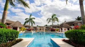 Grand Riviera Princess All Inclusive Resort