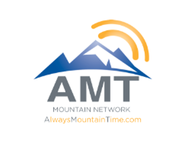 Always Mountain Time hires resort workers