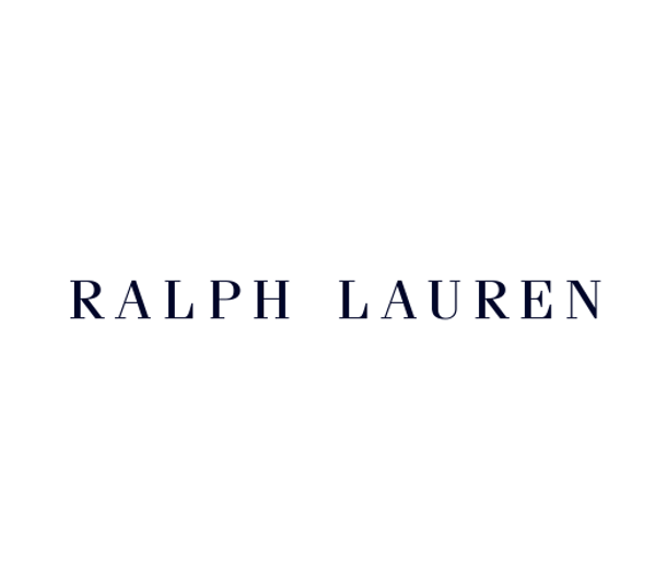 Ralph Lauren hires resort workers