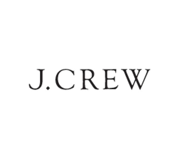 J Crew hires resort workers