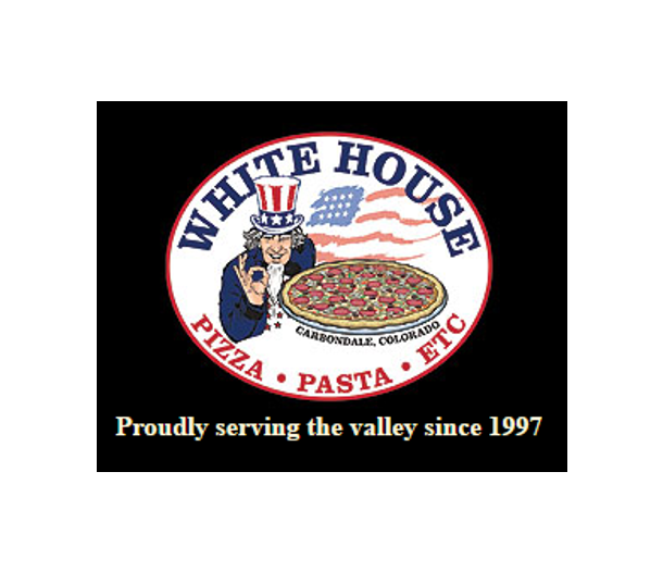 White House Pizza hires resort workers