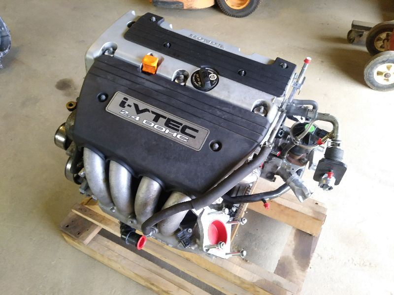 Shop - ReSource Auto Parts