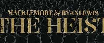 Macklemore-And-Ryan-Lewis-The-Heist-500x250
