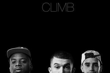 TxE_Climb