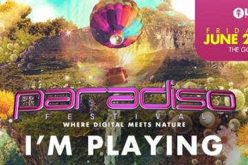 IMplayingparadiso