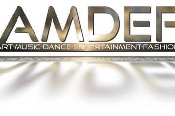 AMDEF 2015