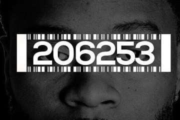 Huey P Interview 20653