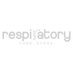 Endotracheal Tube Holder Oxygen Parts Respiratory