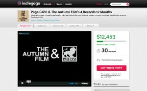 pagecxvi-indiegogo
