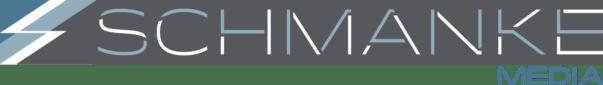 schmanke logo