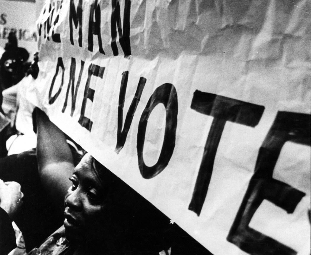 hamer-one-man-one-vote1