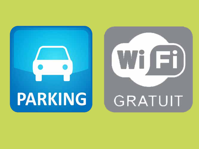restaurant-parking-wifi