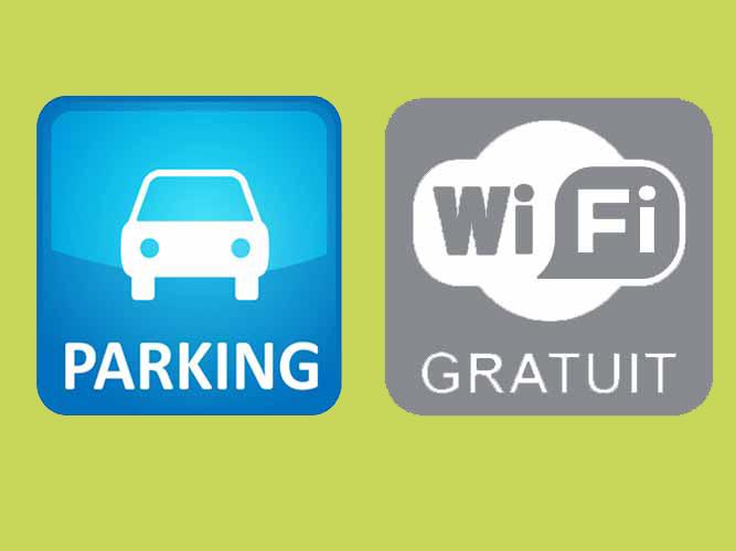 restaurant-parking-wifi