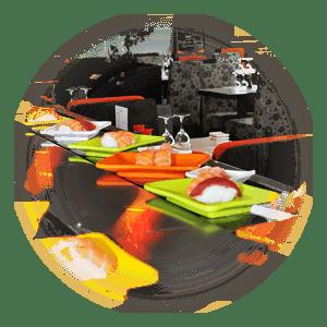 SAKURA_sushi-bar-a-volonte-02-tn