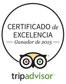 excelencia-tripandvisor-2015