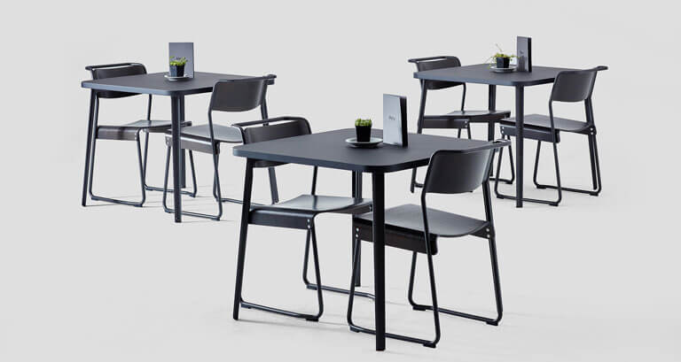 Latest Canteen Furniture Canteen Tables Canteen Chairs