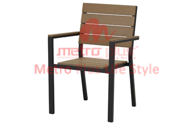 Restaurant Chair Restaurant Furniture Manufacturers In India