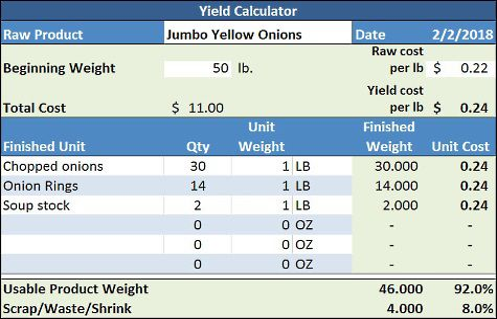 product pricing calculator - Josemulinohouse - product pricing calculator