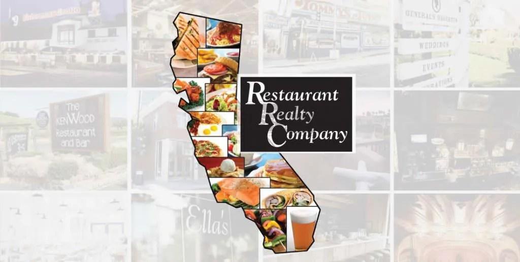 The Buyer\u0027s Three Stage Checklist \u2013 Restaurant Realty Company