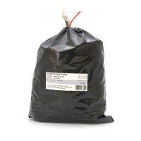Pigment - Lamp Black - buy online