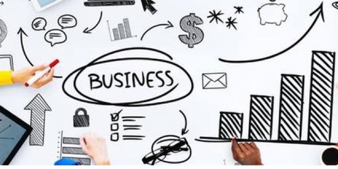 Write a Killer Business Plan for Your Restaurant