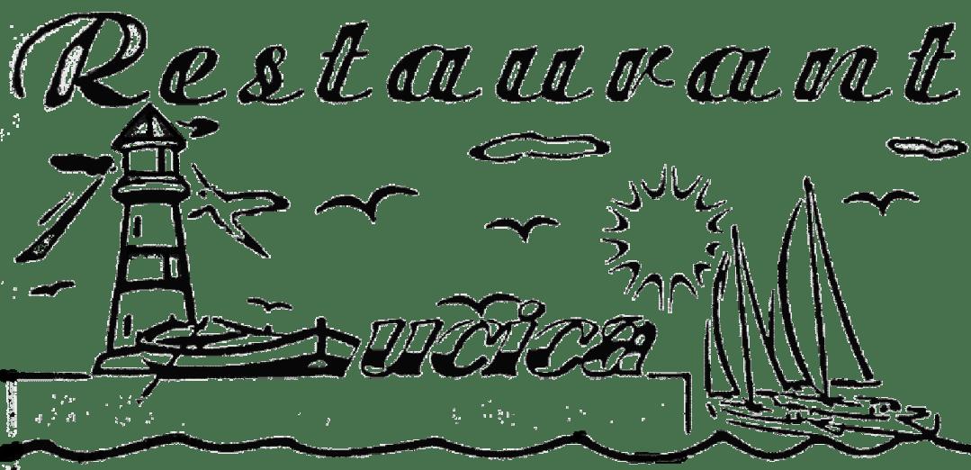Restaurant Lučica Split