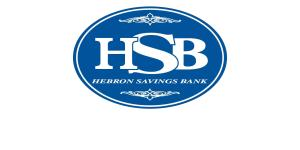 HSB Logo ONLY 2