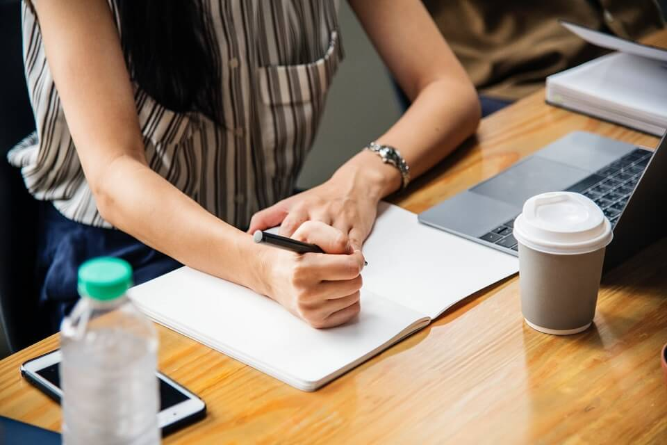 3 types of skills that should be included on every resume Resume