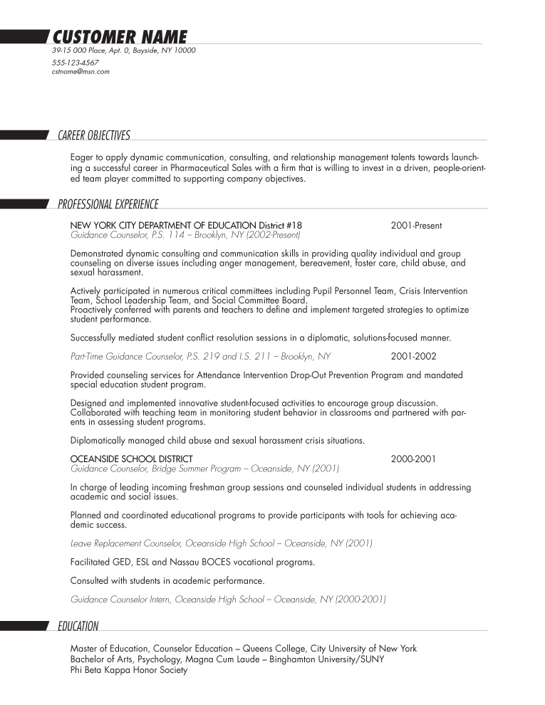 Resume Example Driving Licence Resume Ixiplay Free Resume Samples - sample resume for driver