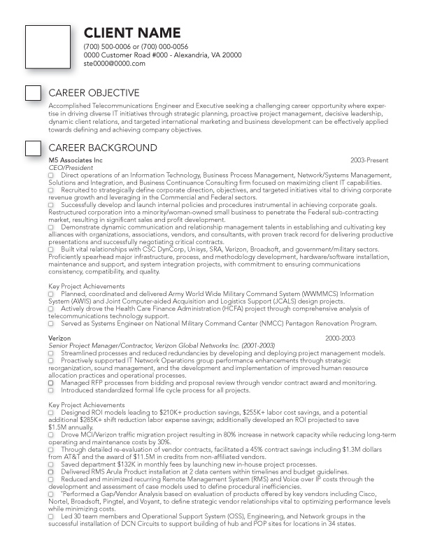 Essay Reference Page Format