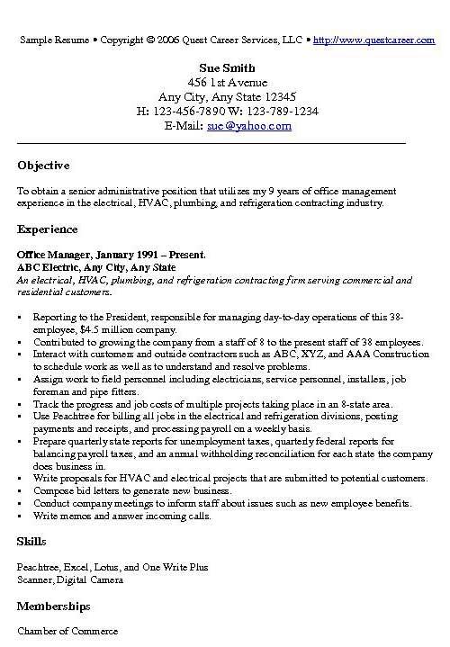 Medical Coder Resume   Resume Format Download Pdf Resume Service Phoenix
