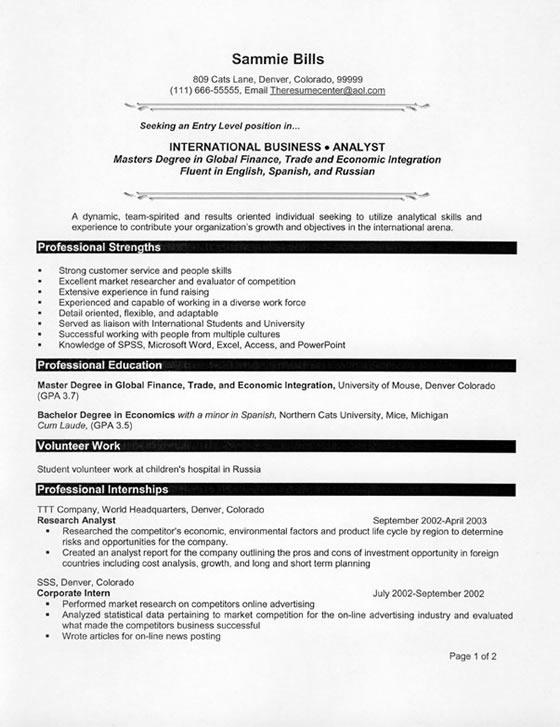 industrial maintenance resume government job cover letter sample Resume  Maker Free Easy Resume Maker Quick Easy