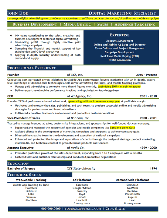 sap ps resume pdf