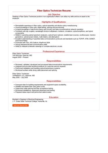resume filmmaker persuasive essay powerpoint elementary romeo and