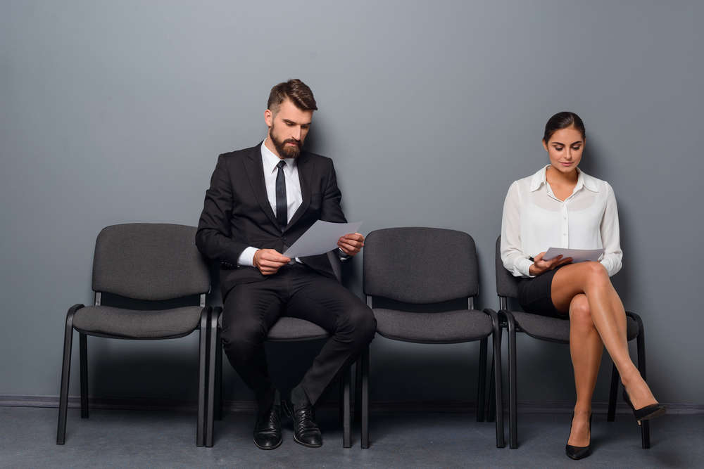 How to Dress for a Job Interview ResumeCoach