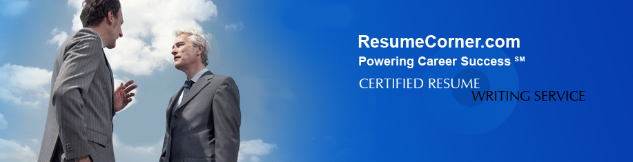 Resume Writing Service  Certified Professional Resume Writers - certified resume writer