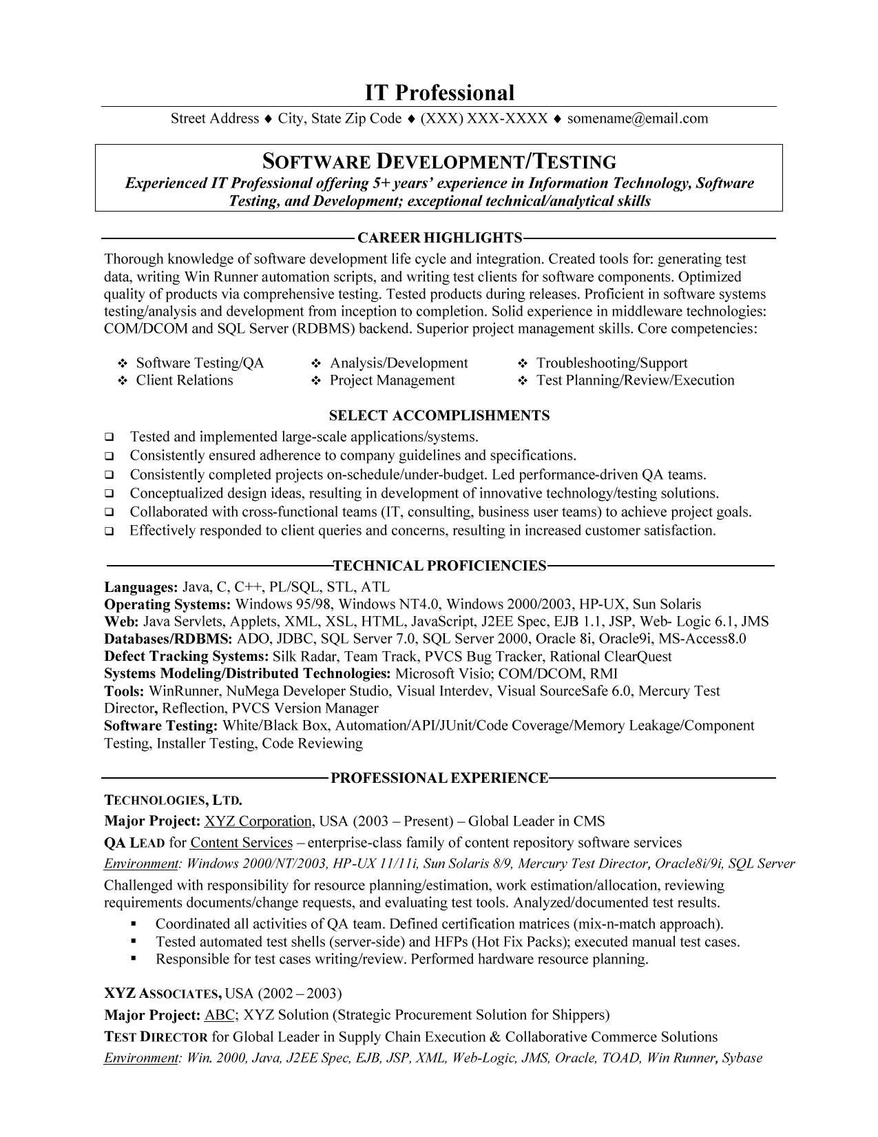 Professional Resume Builder Ottawa Home Gseauedu Certified Professional Resume Writers In Ontario